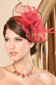 hair accessories uk feather bridal hair accessories 21248152775 1 174664724673154 jpg