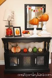 Kirklands Home Decor by Hobby Lobby Halloween 2017 Fall Home Decor Dollar Tree Chicago Il