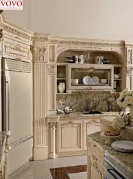 China Kitchen Cabinet Ash Kitchen Cabinets Ash Kitchen Cabinets Houzz Inspiration
