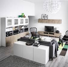 living room modern ideas 15 beautiful ikea living room ideas hative