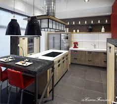 la cuisine fran軋ise meubles cuisine française