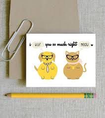 28 best birthday card ideas images on pinterest birthday cards