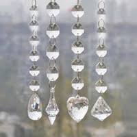 Photo Tree Centerpiece by Cheap Crystal Wedding Trees Centerpieces Free Shipping Crystal
