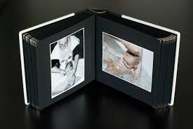 christening photo album stylish christening album viola carnelos fotografo roma prati