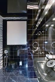 futuristic room decor best design ideas