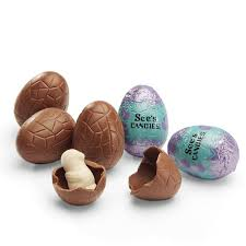where to buy chocolate eggs loco for choco where to buy easter eggs and chocolate in