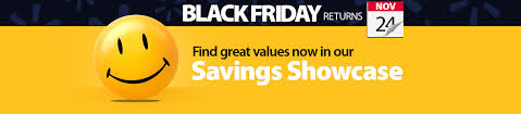 walmart open time black friday black friday 2017 ads and deals walmart black friday