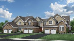 holmdel nj active community regency at holmdel