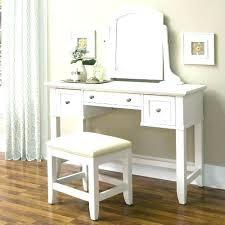 bedroom makeup vanity bedroom vanity desk bedroom vanity sets buying guides gallery of