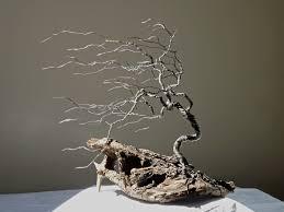 s wire tree 1 1 by blackholeinajar on deviantart