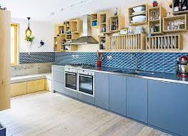 extensions kitchen ideas adding value to a terraced house with a kitchen extension homes