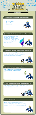 Pokemon Battle Meme - pokemon battle frontier meme by ccurlee3 on deviantart