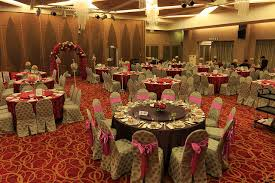 wedding receptions near me banquet halls for sale buy banquet halls at bizquest