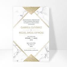 wedding invitation wedding invitations custom wedding stationery vistaprint