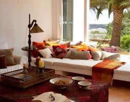 Diwali Home Decor Ideas 12 Best Decorate Your Home Office Place This Diwali Images On
