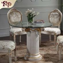 french provincial dining room furniture antique french provincial dining room furniture antique french