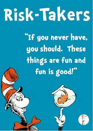 201 best dr seuss quotes images on of books big