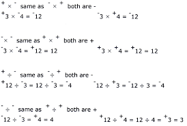 adding and subtracting positive and negative numbers worksheets