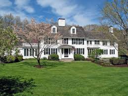 houses massachusetts massachusetts north shore and cape ann real estate