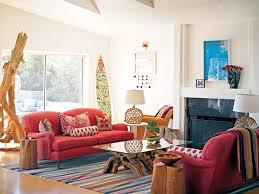 Aztec Home Decor by Aztec Home Decor Instadecor Us