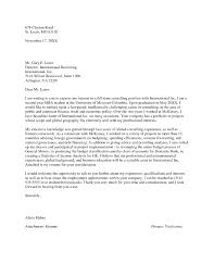 Cover Letter Ideas Makeup Consultant Cover Letter Programmable Logic Controller Cover