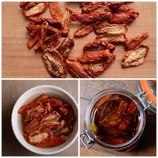 comment cuisiner les tomates s馗h馥s comment cuisiner les tomates s 100 images accompagnement