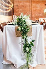 676 best wedding place setting u0026 table setting ideas images on