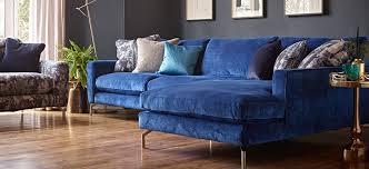 Living Room Sofa Bed All Living Room Living Room David Mann Sons Ltd