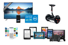 cyber monday gift card deals tech deals this year s best cyber monday deals on electronics