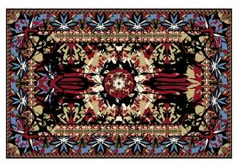 100 home decorators outlet rugs rug tie dye rug nbacanotte