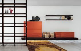 livingroom cabinet shelving living room cabinet design modern living room wall units