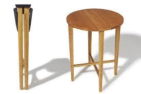 tavola pieghevole tavolino pieghevole ta bl dottorgadget