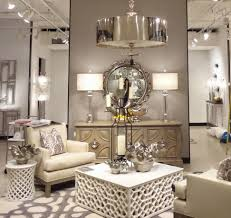 arched window treatments interior design ideas loversiq