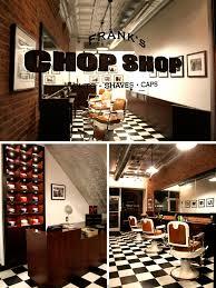 good barber guide 17 best barber shops in nyc manhattan u0026 brooklyn barbers edition