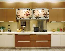 ikea kitchen cabinet sizes pdf infatuate cabinet making design software tags cabinet making