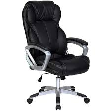 Computer Chair by Amazing Ergonomic Computer Chair For Your Office Chairs Online