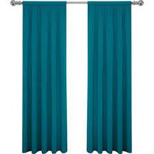 Teal Drapes Curtains Curtains U0026 Drapes Joss U0026 Main