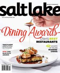 resume format for engineering freshers doctor oz recipes 7 day salt lake mag march april 2018 by salt lake magazine issuu