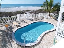 sunset villas clearwater beach fl booking com