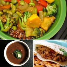 cuisine fitness and easy post workout meals popsugar fitness