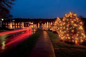 mcadenville christmas lights 2017 welcome to mcadenville nc christmas town usa