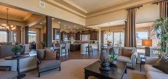 model homes interior new homes in prescott az homes