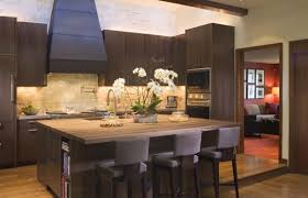 kitchen breathtaking kitchen island makeover ideas charm kitchen