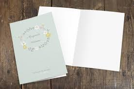 livret de messe mariage pdf livret de messe mariage couronne chêtre by tomoë pour www