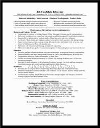relationship management resume objective google search resume