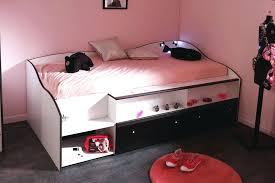 canap pour chambre canape lit ado lit pour ado fille canape pour chambre fille paihhi