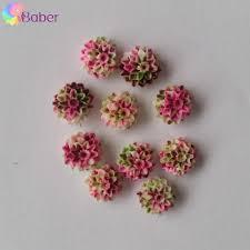 790858937261c2fbb67bbjpg dolce nail salon specializing in nail