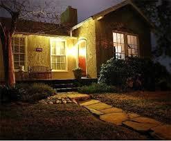 outdoor deck lighting ideas 11 fascinating outdoor deck lighting