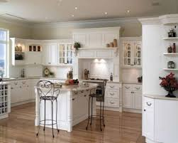White Kitchen Storage Cabinets Cabinet Cabinets On Wheels Notable Wooden File Cabinets On
