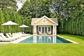 Cabana Plans With Bathroom Splendid Design Inspiration Simple House Plans With Pool 15 Cabana